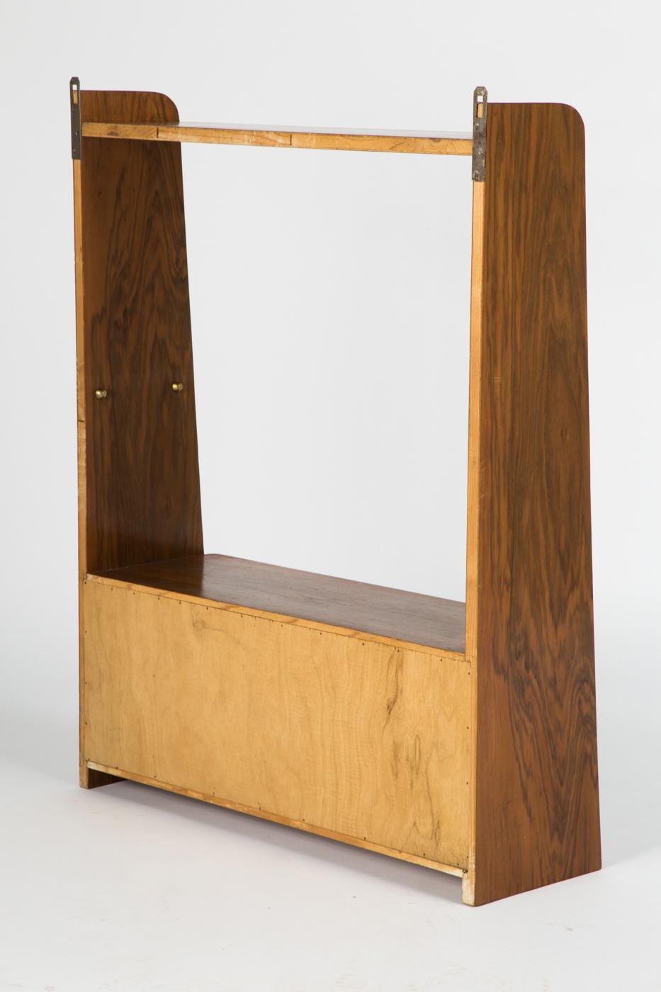 ikea sitzbezge abnehmbare stretch elastische modernen. Black Bedroom Furniture Sets. Home Design Ideas
