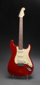 Squire el-guitar, Bullet series.