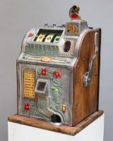 Mills Slotmachine