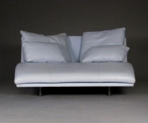 rolf benz longchair chaiselong. Black Bedroom Furniture Sets. Home Design Ideas