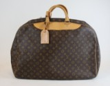 Reise Tasche Louis Vuitton