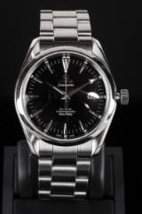 Omega Aqua Terra Seamaster Chronometer men's watch