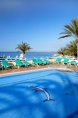 Apollo rejse til Gran Canaria , 1 uge for 2 personer