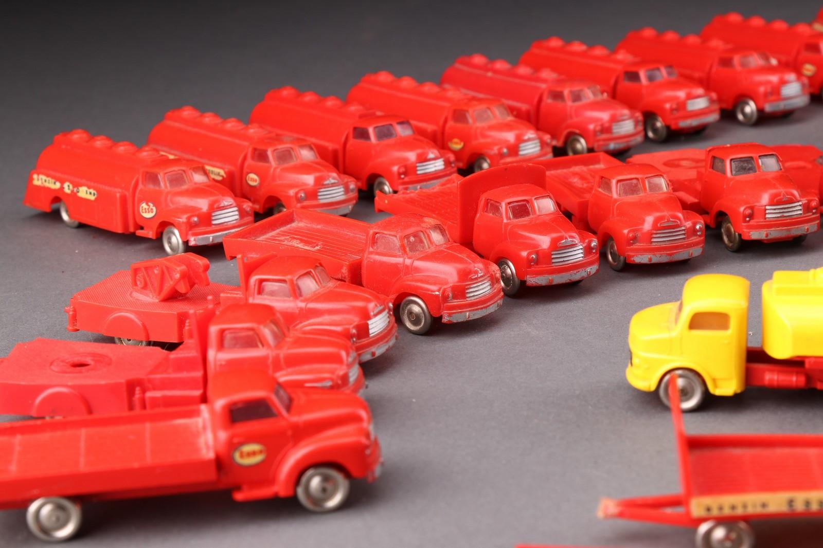 biler under 20000