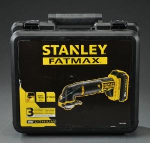 Stanley værktøj dating