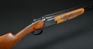 browning skydevåben dating ældre christian dating