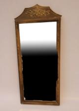 Spegel, 1900-talets första del