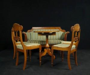 slutpris f r verner panton set leuchten modell. Black Bedroom Furniture Sets. Home Design Ideas