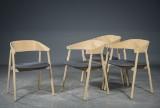 Andersen Furniture. Fire stole model AC2 Design by Kato af eg (4)