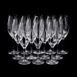 Reijmyre champagneglas Juhlin
