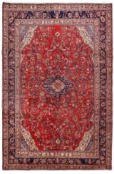 Persisk Shahbaft 315 x 215 cm
