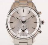 Kronaby, Sekel 43, Herreur (smartwatch)