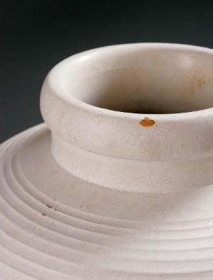 dating heath keramik
