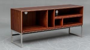 bang olufsen tv stereo m bel palisander. Black Bedroom Furniture Sets. Home Design Ideas