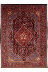 Persisk Mahal tæppe, 325 x 240 cm.