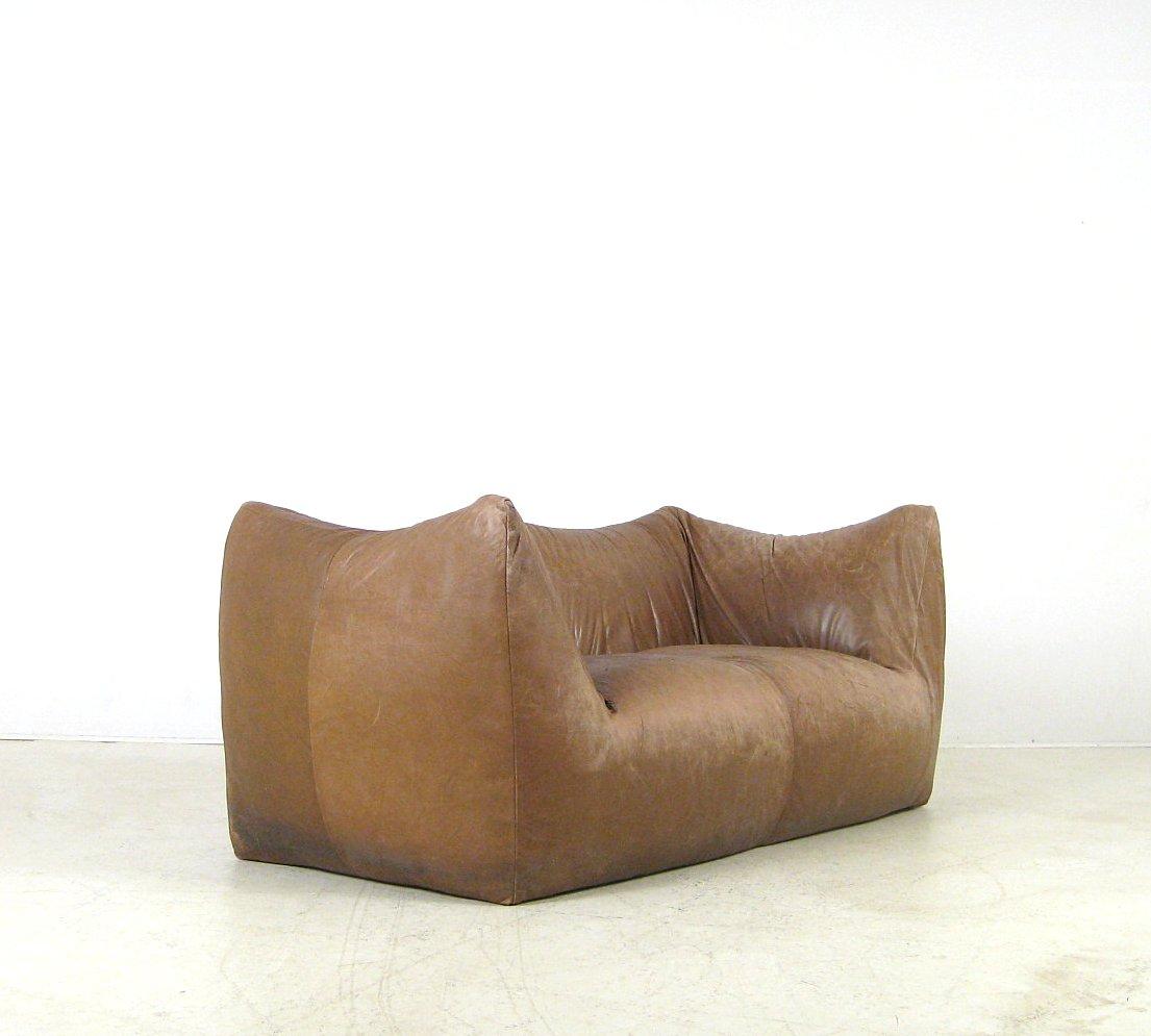 Auktionstipset - Le nastro sofa par pierantonio bonacina ...