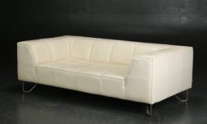 Boconcept To Pers Sofa L Der Model Milos