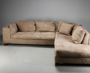 alcantara sofa alcantara couch stunning minotti sofas. Black Bedroom Furniture Sets. Home Design Ideas