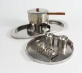 Arne Jacobsen m.fl. Stelton/Cylinda Line (6)
