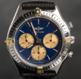 Breitling Callisto men's wristwatch