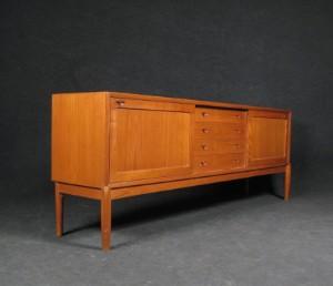 m bel gro es teak sideboard von bramin m bler de d sseldorf kappeler stra e. Black Bedroom Furniture Sets. Home Design Ideas