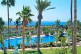 Apollo rejse til Gran Canaria, 1 uge 2 personer
