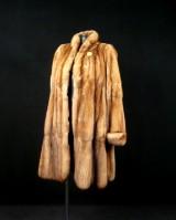 Canadian Sable, swinger coat, size 38 - 44