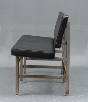dansk m bel b nk denne vare er sat til omsalg under nyt varenummer 4349291. Black Bedroom Furniture Sets. Home Design Ideas