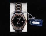 Longines, Saint-imier Collection, men's watch, Modell: L2.766.5