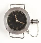 British WWII diving watch, c. 1940