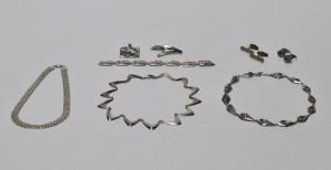 dating smykker halskde claspshook up o que significa