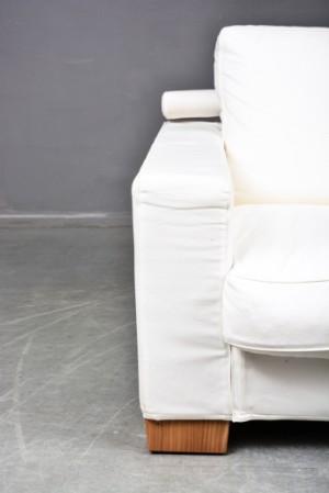 antonio citterio flexform f t lj 39 status 39. Black Bedroom Furniture Sets. Home Design Ideas
