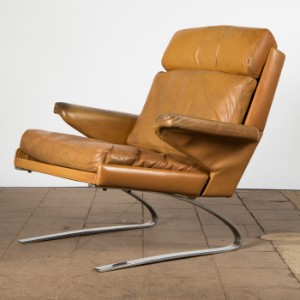 cor sessel, reinhold adolf, cor, sessel / armlehnsessel, swing chair   lauritz, Design ideen