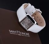 Saint Honoré. Dameur med metalfarvetskive, model SH 19