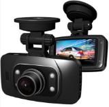 2 stk. Full HD1920x1080  bil videokameraer med 2.7 TFT skærm – 8 GB