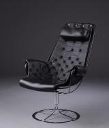 Bruno Mathsson. Jetson easy chair