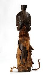 Statyett, Hemba, Kongo