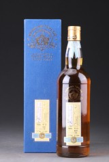 Duncan Taylor. Highland Park 1967/2005. Scotch whisky