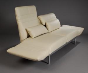 m bel norbert beck rolf benz sofa modell plura dk herlev dynamovej. Black Bedroom Furniture Sets. Home Design Ideas