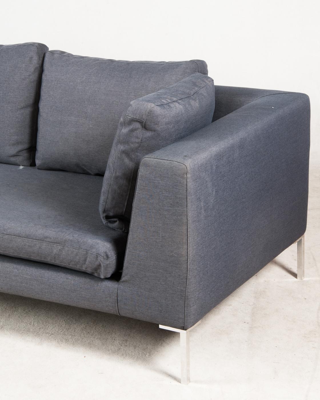 sofa landschaft classy ideas l form sofa with brostuhl sofabezug gnstig from ikea sofahusse. Black Bedroom Furniture Sets. Home Design Ideas
