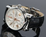 Mont Blanch Star automatic, model 4810