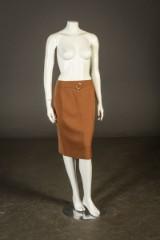 Celine nederdel fransk 42 - dansk 38