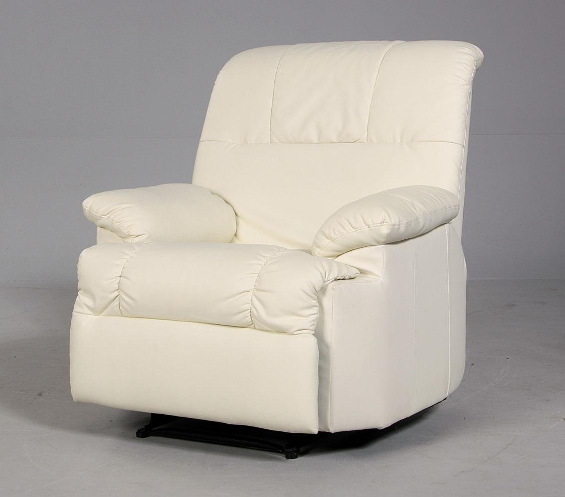 Recliner elektrisk massage hvilestol  