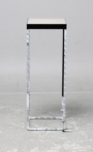 Day Birger Et Mikkelsen Home Piedestal Skinny Table Lauritzcom