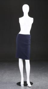 Chanel nederdel. str 38