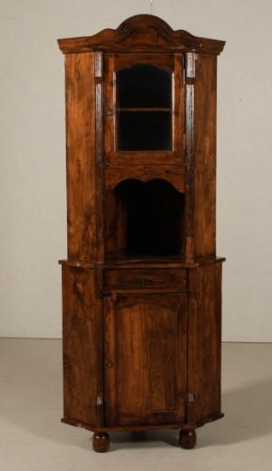 m bel eckschrank shisham holz se rebro aspholmen. Black Bedroom Furniture Sets. Home Design Ideas