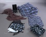 HouseStyle. Diverse tekstiler m.m. til hjemmet (16)