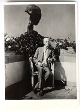 Engelberth Bengtsson, fotografi, Gustav V