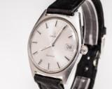 Vintage Omega Genève, armbåndsur
