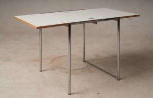 greres bild sehen - Eileen Grey Tisch